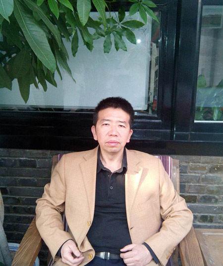 文学评论家李放:超天才作家为何与诺奖无缘